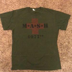 Vintage M.A.S.H. T-shirt